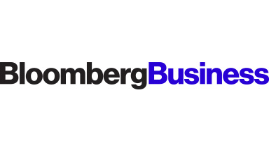 Business+Articles