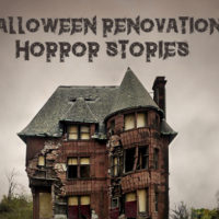 halloween horror stories for fix flip real estate investors Image 2