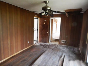 interior after for house of the week colony american finance