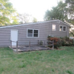 house of the week colony american finance single family rental barn