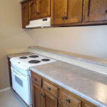 Single Family Rental Refresh in Kansas City, MO Photo 8